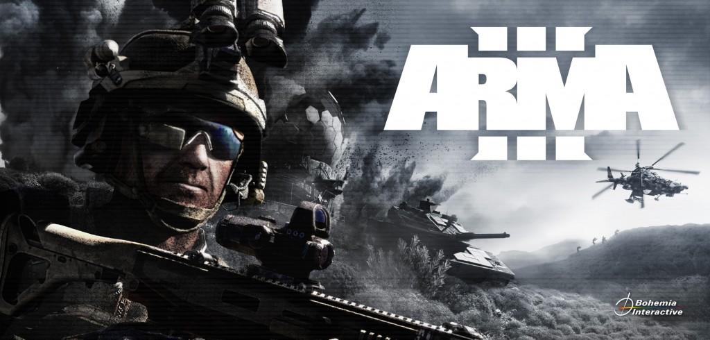 1402648478_arma-iii