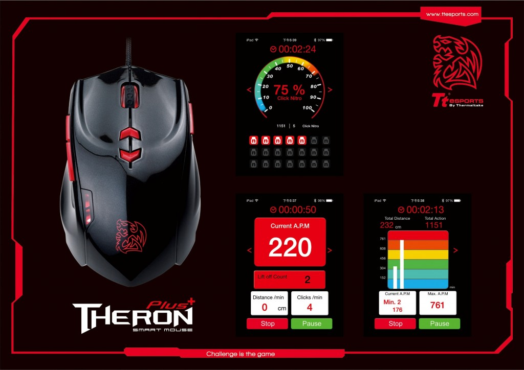 Tt-eSPORTS-THERON-Plus-Smart-Mouse-Debuts