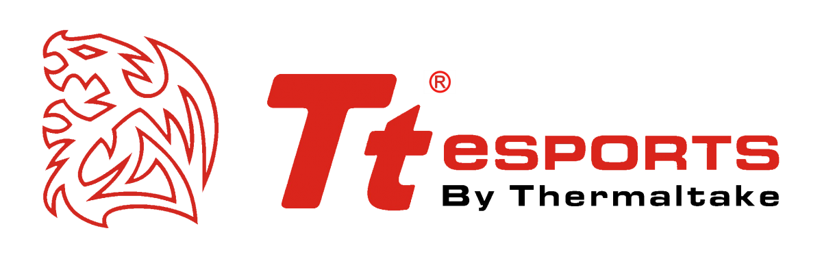 ttesports_new